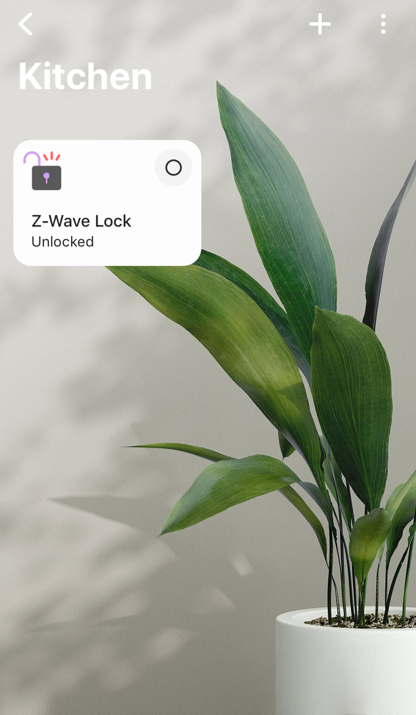 Z-Wave_Example_Lock_1.png