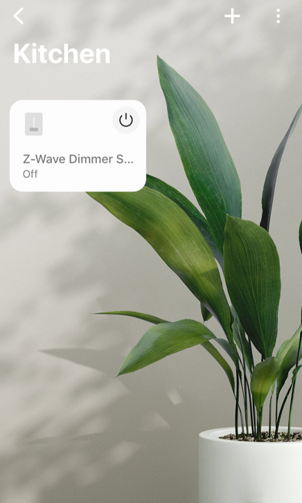 Z-Wave_Example_dimmer_1.png