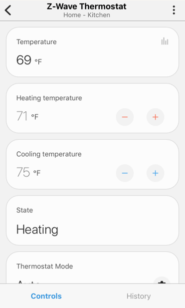 Z-Wave_Example_Thermostat_2.png